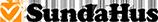 SundaHus_logo